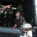 Shovels & Rope (3)
