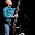 Skinny Lister (8)