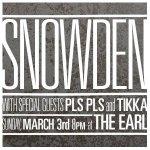 Snowden-300px