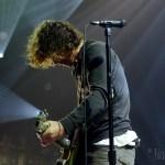 Soundgarden (22)