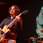 Soundgarden (8)