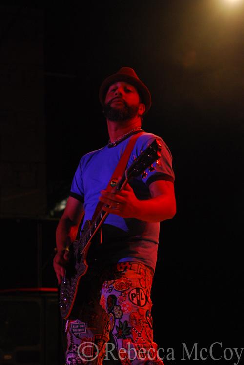 Summerland Tour 2012 (322)