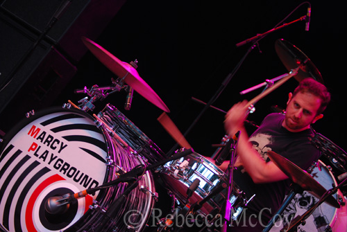 Summerland Tour 2012 (43)