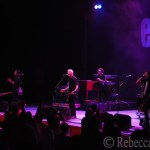 Summerland Tour 2012 (558)