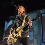 Switchfoot (15)