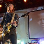 Switchfoot (18)