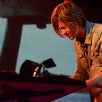 Switchfoot (24)