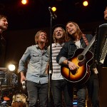Switchfoot (27)