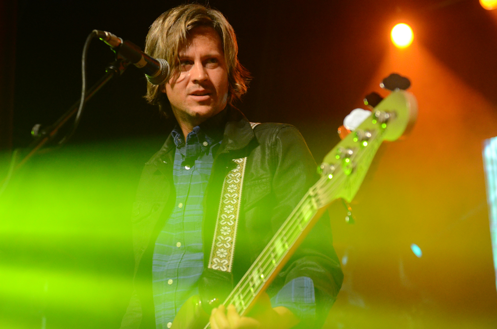 Switchfoot (6)