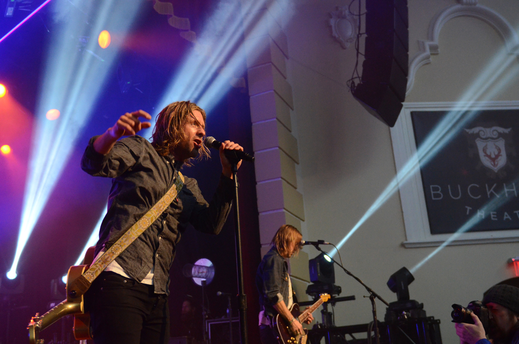 Switchfoot (9)