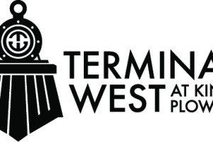 Terminal West: Atlanta's New Home For Music On The Westside