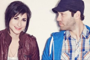 Interview: TeamMate- Playing at Vinyl with Skylar Grey July 23rd!