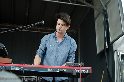 The Antlers (10)