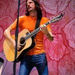 The Avett Brothers (8)