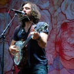 The Avett Brothers (9)