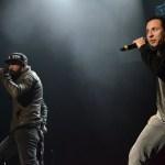 The Backstreet Boys 03