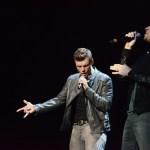 The Backstreet Boys 05