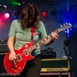 The Breeders (1)