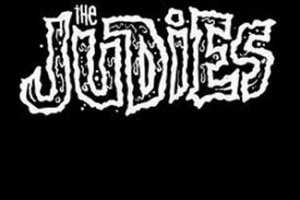 CD Review: The Judies — The Judies; Playing Star Bar, March 13