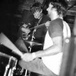 Thee Oh Sees - 9.18.12 - MK Photo (3)