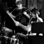 Thee Oh Sees - 9.18.12 - MK Photo (6)