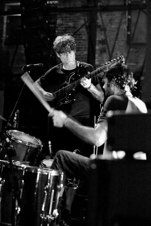 Thee Oh Sees – 9.18.12 – MK Photo (6)