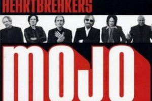 CD Review: Tom Petty and the Heartbreakers — Mojo; Playing Philips Arena, August 11