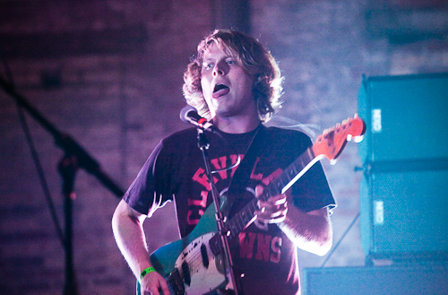 Ty Segall – 9.18.12  – MK Photo (1)