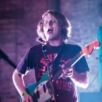 Ty Segall - 9.18.12  - MK Photo (1)