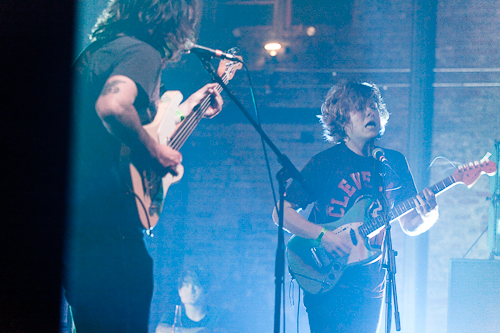 Ty Segall – 9.18.12  – MK Photo (4)