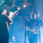 Ty Segall - 9.18.12  - MK Photo (4)