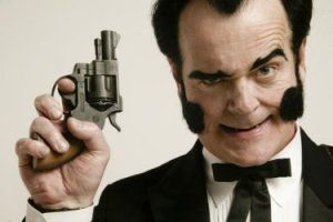AMG Weekend Picks: Unknown Hinson, Decatur Wine Fest, Inman Park Beer Chase and More!