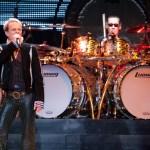 Van Halen Philips Arena-4526