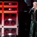 Van Halen Philips Arena-4570