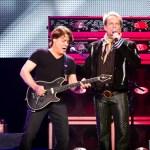 Van Halen Philips Arena-4577
