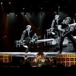 Van Halen Philips Arena-8442