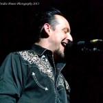 Volbeat 091