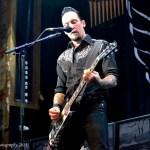 Volbeat 742
