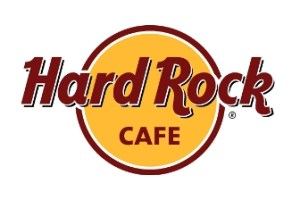 Hard Rock Battle Of The Bands Is Back!