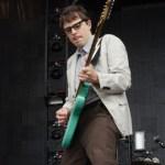 Weezer (14)