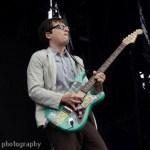 Weezer (6)