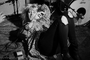 Picture Book: White Lung & More @ 529 on 4/10!