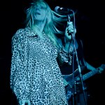 White Lung (11)