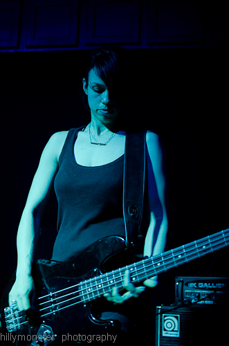 White Lung (5)
