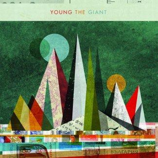 YoungTheGiantCD