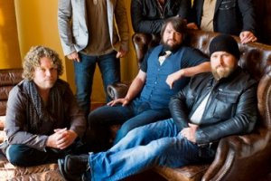 AMG Weekend Picks! Zac Brown Band, Mastadon, Black Lips, and More!