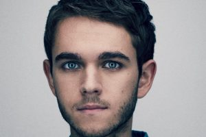 Preview: Zedd @ The Tabernacle September 3rd!