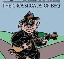 BBQ, Music & Midtown, Oh My! Third Annual Atlanta BBQ Fest This Weekend
