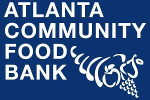Smith's Olde Bar Teams Up with the Atlanta Community Food Bank for the Holiday Season