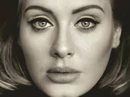 Adele plays Philips Arena Oct. 2016: tickets on sale Dec. 17